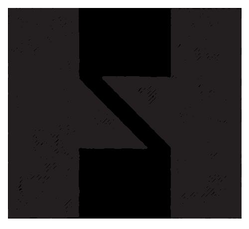 Hayley Tarrant Design Branding El Paso Tx Graphic Designer